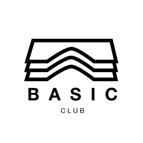Resident Advisor announces BASIC Club launch in Napoli, Italy